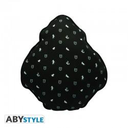 Peluche - Waruigi - Super Mario Bros