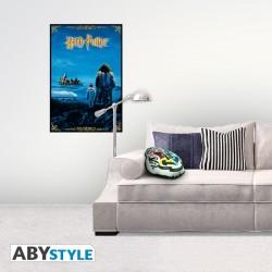 Peluche - Donkey Kong - Super Mario Bros