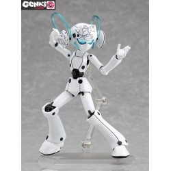 Peluche - Bébé Mario - Super Mario Bros