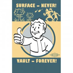 Asuna Vers. Blanc - Sword Art Online - Ordinal Scale SQ Figure - 17cm