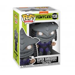 Peluche - Mario Chat Mains aimantée - Super Mario Bros