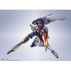 Peluche - Mario - Super Mario Bros