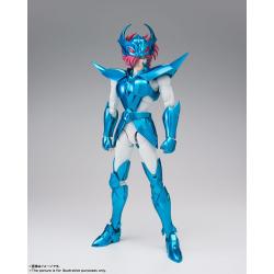 Rockman EX - Megaman - M