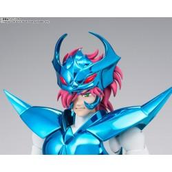 Mug 3D - Winnie - Winnie l'ourson - Disney - 500 ml