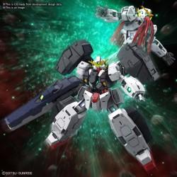 Mug - Genji - Overwatch - 350 ml
