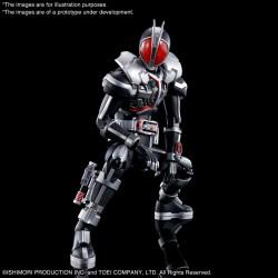 Mug - Reaper - Overwatch - 350 ml