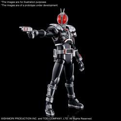 Mug - Reinhardt - Overwatch - 350 ml