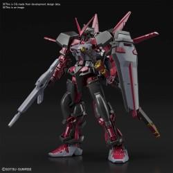 Shaped Mug - Abu - Aladdin - Disney - 350ml
