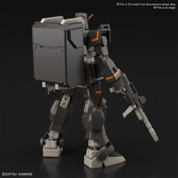 Mug Latte Thermo Reactif - Aladdin et Genie - Disney - 500ml