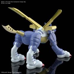 Mug - 101 Dalmatians - But first coffee - Disney - 325 ml