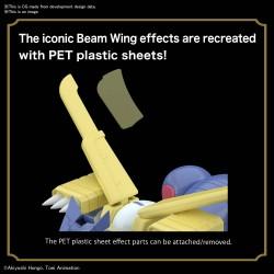 Mug - Tinkerbell - Faith Trust and Pixie Dust - Disney - 325 ml