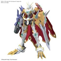 Mug - Dumbo Circus - Disney - 400 ml