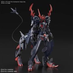 Peluche - Mario - Assortiment de 6
