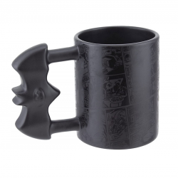 Son Goku - Blood of Saiyans - Dragon Ball Z - 18cm - (Import Japon)