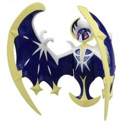 Chimera Sanctuary - le jeu de cartes