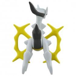Mug - SpiderMan - Fond rouge
