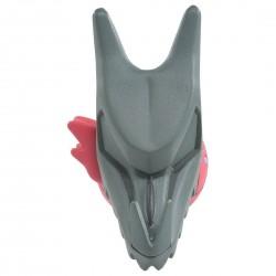 Mug - SpiderMan - Fond noir