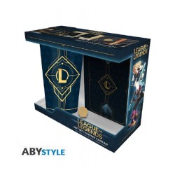 Kaito - PM Figure - Vocaloid