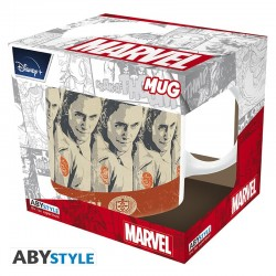 Umi - PM Figure - Love Live