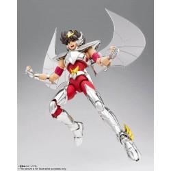 C-3PO - Premium Figure - Star Wars - Figurine - 20cm