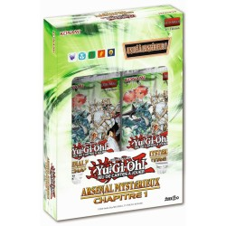 Shana Vers. Rose - Fighting Climax - Shakugan No Shana - Figurine - 17cm