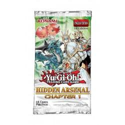 Megurin Luka - Fuwa Fuwa - Peluche - Vocaloid - 32cm