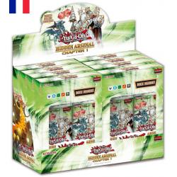 Peluche - Nemo - Le Monde De Dory - 34cm