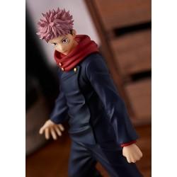 Maillot de Bain - Nintendo - Icones - L