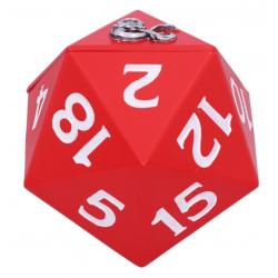 Hello Kitty - Figurines assorties (boîte de 36)