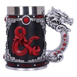 "Avatar - Dragon ""Leonopteryx"""