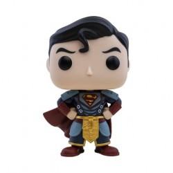 Speeder - Star Wars - Anakin Skywalker
