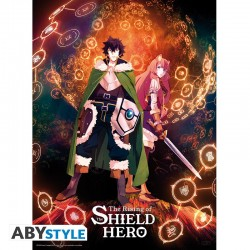 Dragon Ball Kaï - High Spec Collection - Freezer III