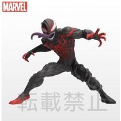 Mug - Toy Story - Cacao 1