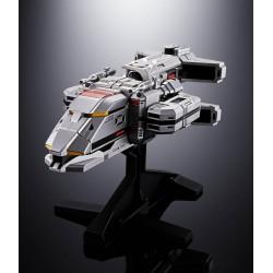 """Mug - Bob L'éponge - """"Cocoa Mug"""" + boîte cadeau"""