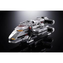 """Mug - Bob L'éponge - """"Cocoa Mug"""""""