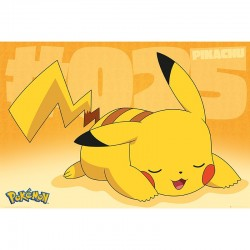 Wedding Asuna - Sword Art Online - Code Register EXQ - 23cm