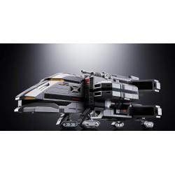 Rambo (John) - Bobbing Heads Hollywood Collectibles