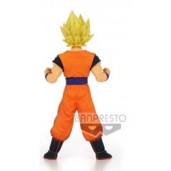 Mug - Bob L'éponge - Mug cacao