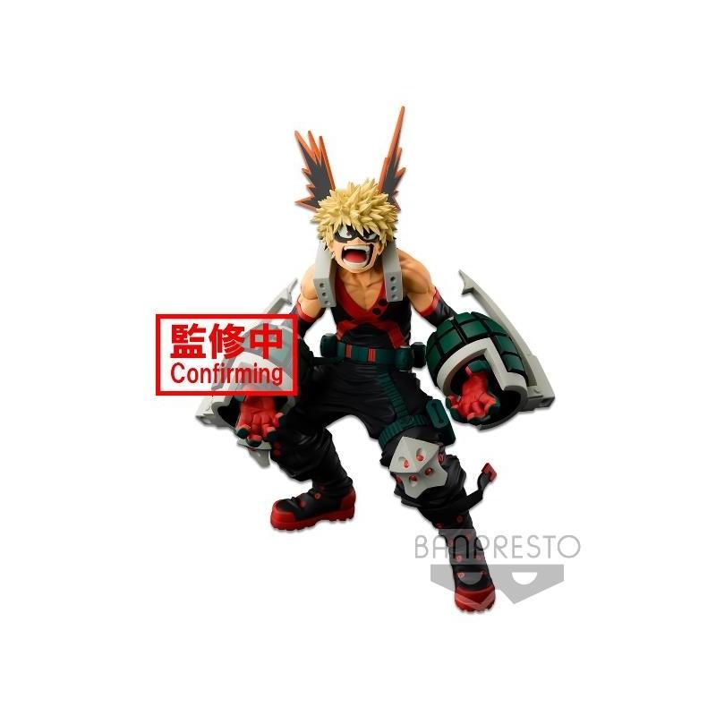 """Mega Mug - Simpsons - """"3 at Moe's"""" + Boîte Cadeau"""