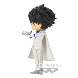 """Ghostbusters - Peluche Stay Puf """"content"""" - sonore (26Cm)"""