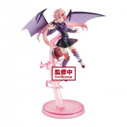 Tôma - Bandaï - Samuraï troopers - Tamashii Armor Plus