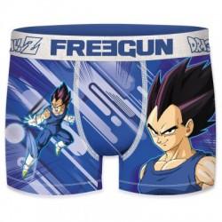 "Ryo Rekka ""kikkôteï"" - Bandaï - Samuraï troopers - Tamashii Armor Plus"