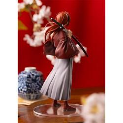 Mug - Scooby Doo - Scooby Timide
