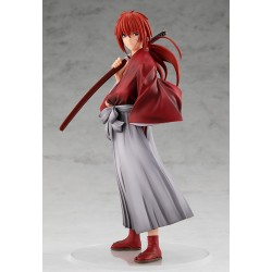 Angry Birds - Assortiment 4 Pièces Sonores
