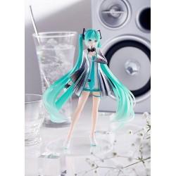 Final Fantasy III - BOX 1 CD + 1 DVD - OST