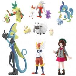 Mug - Neko - I Love Neko
