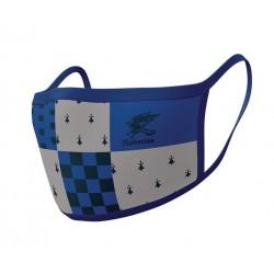 Mug - Neko - Crow