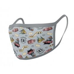 Mug - Neko - Neko Pirate