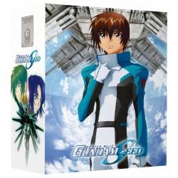 Batman Classic sur gargouille - High Stage Figure - PVC