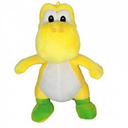 Cosmocats - Action Figure - Star Lion Limited + support et set d'épées